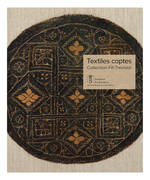 Textiles coptes Collection Fill-Trevisiol